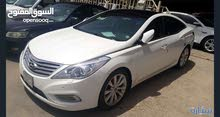 Used 2012 Azera for sale