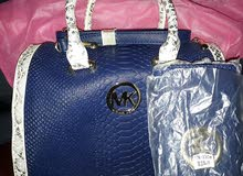 a New Hand Bags in Al Ahmadi is available for sale