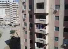 شقة صلاح الدين للبيع