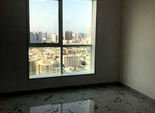 for sale apartment in Ajman  - Ajman Downtown