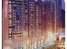فنادق للبيع بمنطقة مكه المكرمة بجوار الحرم المكي