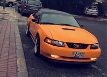 Ford 2000 for sale -  - Kuwait City city