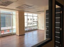 محل و مكاتب للأيجار في خلدا للإستفسار 0797367780