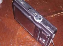 كاميرا تصوير كوداك