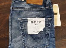للبيع وباسعار مغرية ستوكات ملابس جاهزة جديدة ماركات عالمية اصلية