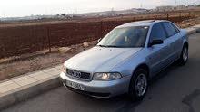 1996 Audi in Amman