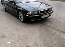 730 1996 for Sale