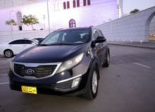 Kia Sportage 2011 For Sale