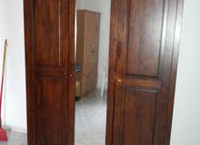 Used Cupboards for sale!