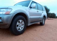 Used 2005 Mitsubishi Pajero for sale at best price