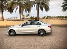 Best price! Mercedes Benz C 300 2018 for sale