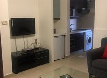 for rent apartment of 50 sqm