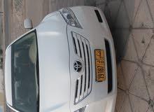 كامري خليجي وكالة عمان جير عادي رقم 2 للبيع بسعر 1500