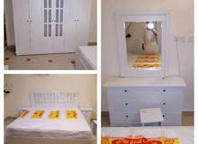 غرف جاهز وتفصيل للتواصل 0537477104