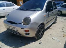 2004 Chery QQ for sale