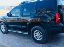 Available for sale!  km mileage Nissan Xterra 2014