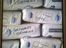 بيع وشراء مواد بناء 60082480 ابو مصطفي لبيع جميع مواد البناء