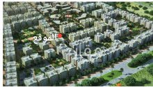 Other neighborhood Jeddah city - 96 sqm apartment for rent