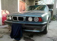 Used BMW 1991