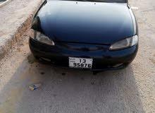 سيارة للبيع.   0786318712
