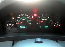 Jeep 2006 بسعر حررررررررق