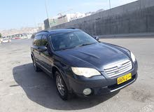 Subaru Outback 2009 For Sale