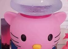 كولر ماء لغرفةالأطفال