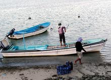Used Motorboats in Masira for sale