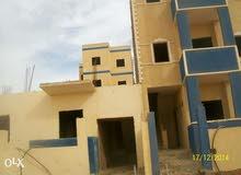 منزل للبيع 150م أكتوبر