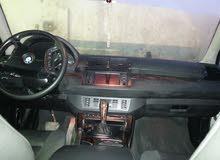 X5  BMW v8 44محرك