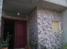 منزل للاجار منطقة بوحبيب