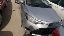 Available for sale! 40,000 - 49,999 km mileage Toyota Yaris 2015
