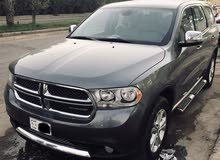 Used 2013 Dodge Durango for sale at best price