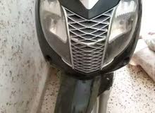 Others motorbike available in Amman