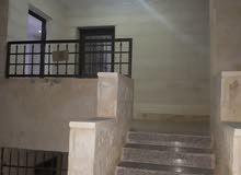 شقه سكنية للبيع طابق اول مدخل مستقل