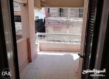 شقة مفروشة لايجار اليومي قريبة من البحر اخر البيطاش
