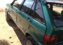 1993 Used SEAT Ibiza for sale