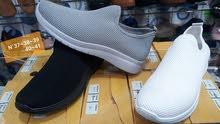 أحذية روعة