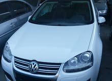 Golf 2008 for Sale