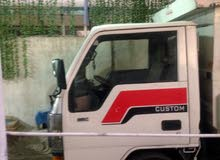 Mitsubishi Canter made in 1991 for sale