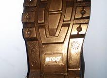 سيفتي انجليزي Arco Safety 41