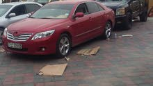 2009 Toyota Camry for sale in Dubai