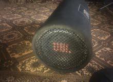 مكبر صوت JBL للبيع صاروخ ب80$ دولار فقط