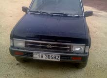 1992 Used Pathfinder with Manual transmission is available for sale