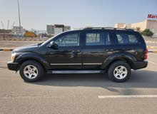 20,000 - 29,999 km mileage Dodge Durango for sale