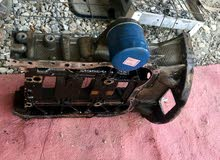 اطروف سوناتا و كيا.....لي المحرك 24