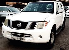 Nissan Pathfinder 2012 For Sale