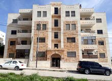 Best property you can find! Apartment for sale in Al-Fayha' neighborhood