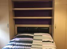 Best price 38 sqm apartment for rent in AmmanKhalda