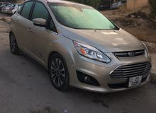 Best price! Ford C-MAX 2017 for sale